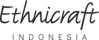 Ethnicraft Indonesia