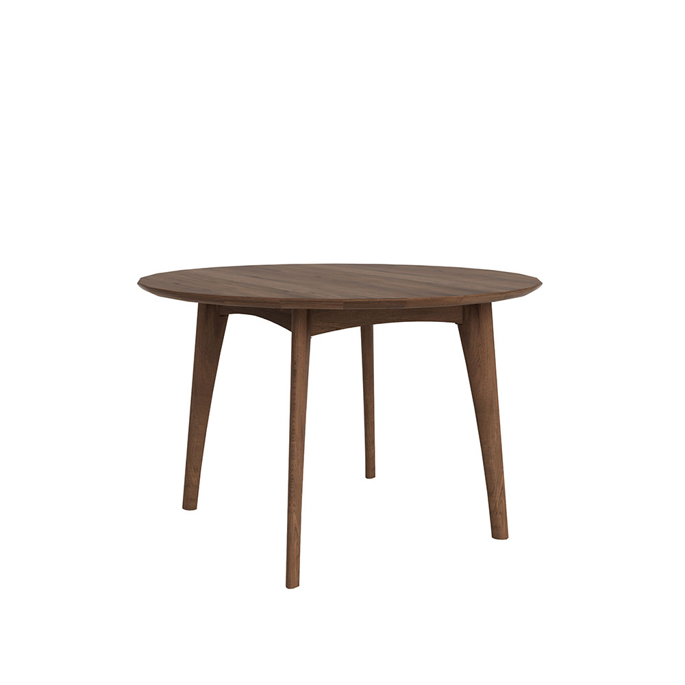 Osso Dining Table - Ethnicraft Indonesia